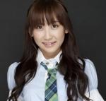 元AKB48 仁藤萌乃 セクシー 顔アップ カメラ目線 高画質エロかわいい画像24