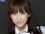 元AKB48 仁藤萌乃 セクシー 顔アップ カメラ目線 壁紙サイズ 高画質エロかわいい画像26