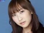 元AKB48 仁藤萌乃 セクシー 顔アップ カメラ目線 壁紙サイズ 高画質エロかわいい画像27