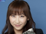 元AKB48 仁藤萌乃 セクシー 顔アップ カメラ目線 笑顔 壁紙サイズ 高画質エロかわいい画像28