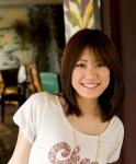 福田沙紀 セクシー カメラ目線 笑顔 顔アップ 女優 高画質エロかわいい画像8
