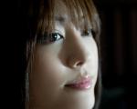 福田沙紀 セクシー 顔アップ 唇 女優 壁紙サイズ 高画質エロかわいい画像13