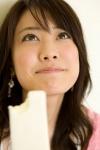 福田沙紀 セクシー 顔アップ 上目遣い 女優 スマホ壁紙サイズ 高画質エロかわいい画像15
