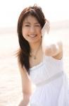 福田沙紀 セクシー ウインク カメラ目線 笑顔 女優 爽やか 高画質エロかわいい画像16