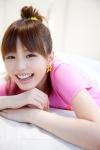 平野綾 セクシー 顔アップ 笑顔 カメラ目線 声優アイドル 爽やか 高画質エロかわいい画像39