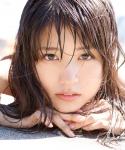 有村架純 セクシー 顔アップ カメラ目線 唇 女優 あまちゃん 砂浜 高画質エロかわいい画像107