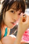 有村架純 セクシー 顔アップ カメラ目線 スプーン咥え かき氷 美人 女優 あまちゃん 高画質エロかわいい画像114