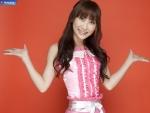 元AKB48 仁藤萌乃 セクシー 笑顔 カメラ目線 壁紙サイズ 高画質エロかわいい画像29