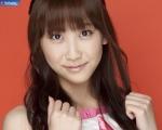 元AKB48 仁藤萌乃 セクシー 顔アップ カメラ目線 壁紙サイズ 高画質エロかわいい画像30