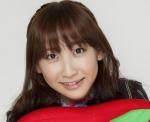 元AKB48 仁藤萌乃 セクシー 顔アップ カメラ目線 笑顔 高画質エロかわいい画像33