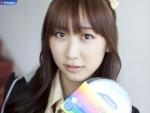 元AKB48 仁藤萌乃 セクシー 顔アップ カメラ目線 壁紙サイズ 高画質エロかわいい画像38