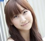 元AKB48 仁藤萌乃 セクシー 顔アップ カメラ目線 高画質エロかわいい画像39