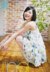 SKE48 松井珠理奈 セクシー ワンピース カメラ目線 笑顔 爽やか 高画質エロかわいい画像67