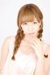 元AKB48 河西智美 セクシー 顔アップ カメラ目線 三つ編み 高画質エロかわいい画像38