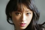 栗山千明 セクシー 顔アップ カメラ目線 女優 壁紙サイズ 美人 高画質エロかわいい画像38