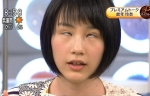 能年玲奈 セクシー 変顔 あまちゃん 顔アップ ショートヘア 女優 地上波キャプチャー 高画質エロかわいい画像17