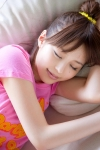 平野綾 セクシー 顔アップ 目を閉じている 声優アイドル 高画質エロかわいい画像43