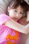 平野綾 セクシー 顔アップ カメラ目線 声優アイドル 高画質エロかわいい画像44