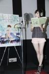 AKB48 渡辺麻友まゆゆ セクシー ショートパンツ 声優 太もも 全身 高画質エロかわいい画像63