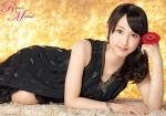 SKE48 松井玲奈 セクシー ドレス カメラ目線 壁紙サイズ 高画質エロかわいい画像64