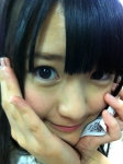 SKE48 木本花音 セクシー 顔アップ カメラ目線 ぶりっ子ポーズ 高画質エロかわいい画像33