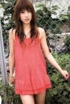 元AKB48 大島麻衣 セクシー ワンピース 太もも カメラ目線 高画質エロかわいい画像40