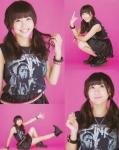 NMB48 薮下柊 セクシー ミニスカート 笑顔 太もも カメラ目線 高画質エロかわいい画像4
