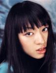 栗山千明 セクシー 顔アップ ハリウッド女優 オリエンタル美人 唇 カメラ目線 高画質エロかわいい画像40