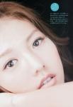 AKB48(JKT48) 高城亜樹 セクシー 顔アップ カメラ目線 高画質エロかわいい画像52