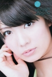 AKB48 倉持明日香 セクシー 顔アップ 唇 高画質エロかわいい画像55