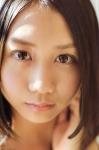 SKE48 古畑奈和 セクシー 顔アップ カメラ目線 唇 おでこ 高画質エロかわいい画像10