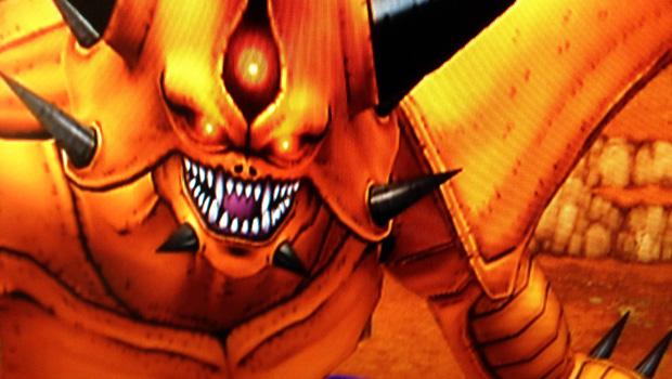http://blog-imgs-59.fc2.com/a/k/i/akinomono2010/1026.jpg