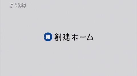 14010145.jpg