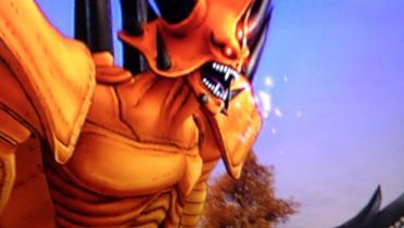 http://blog-imgs-59.fc2.com/a/k/i/akinomono2010/dqx1305162102s.jpg