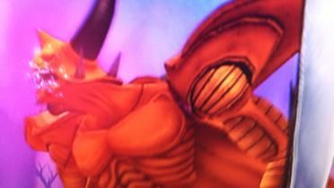 http://blog-imgs-59.fc2.com/a/k/i/akinomono2010/dqx1305162103s.jpg