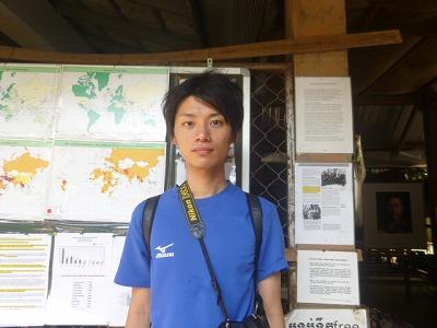 福島の二宮さん