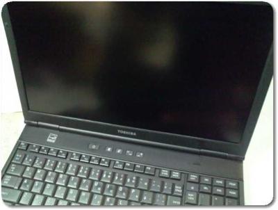 まーぶるPCの中古ノートパソコン5