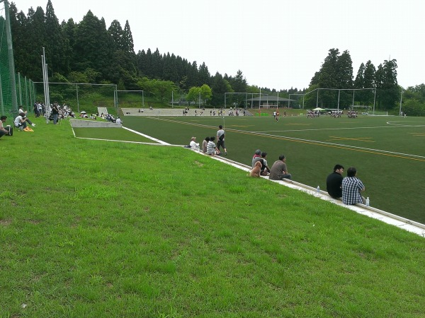 3kyugi-2.jpg