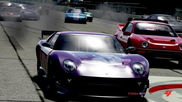 FM4_Forza18.jpg
