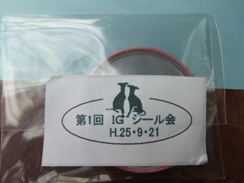 DSCF3621_convert_20131004000707.jpg
