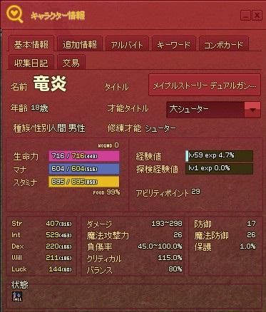 mabinogi_2013_06_10_004.jpg