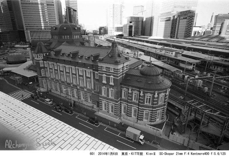 東京601-40