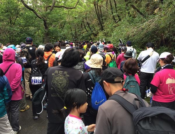 okinawa11.jpg