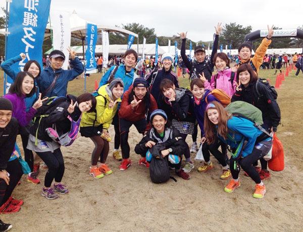 okinawa5-1.jpg