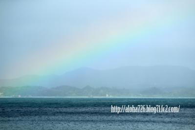 rainbow_convert_20131007181729.jpg