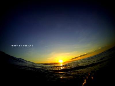 sun+set_convert_20130903225125.jpg