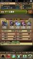 7A7301F9-2120-48EE-9FA9-4CEF895D8069.jpg