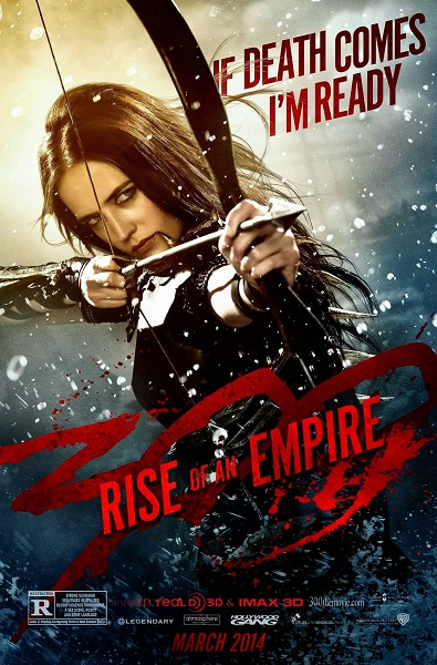 300-Rise_of_an_Empire-Artemisia-Eva_Green-Poster.jpg