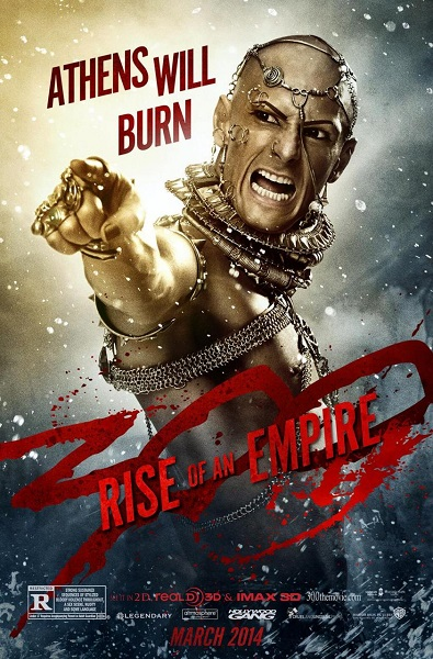300-Rise_of_an_Empire-hr_300__Rise_of_an_Empire_21.jpg