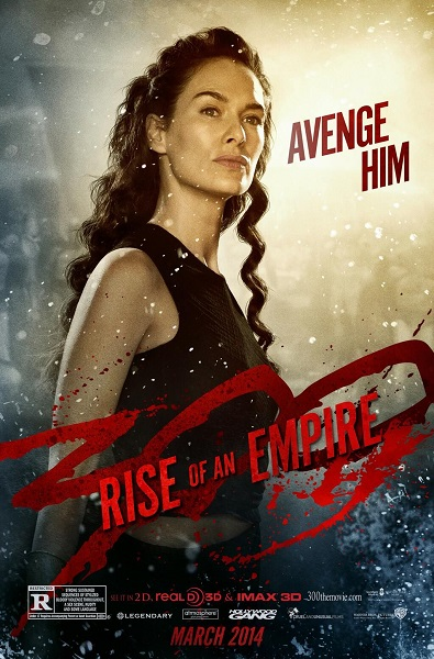 300-Rise_of_an_Empire-lena_300_poster.jpg